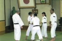 5gijyutsu