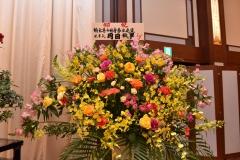 20161211180355_0058_0